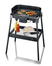 PG 8532 eBBQ - Grill