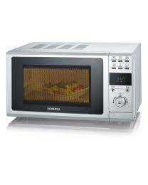 MW 7854 Mikrowelle mit Grillfunktion 2-in-1