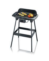PG 8521 eBBQ - Grill