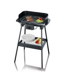 PG 8523 eBBQ - Grill