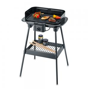PG 8534 eBBQ - Grill