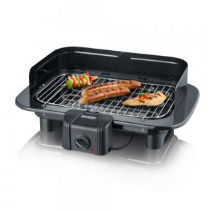 PG 8536 eBBQ - Grill