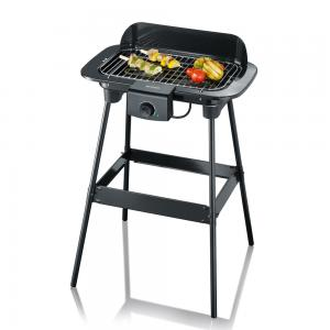PG 8542 eBBQ - Grill