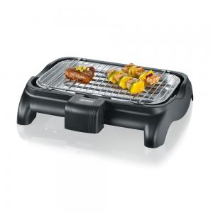 PG 9320 eBBQ - Grill