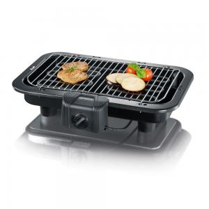 PG 2790 eBBQ - Grill