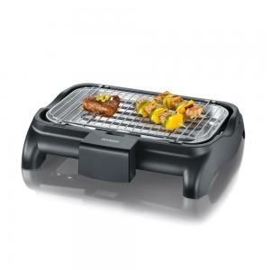PG 8510 eBBQ - Grill